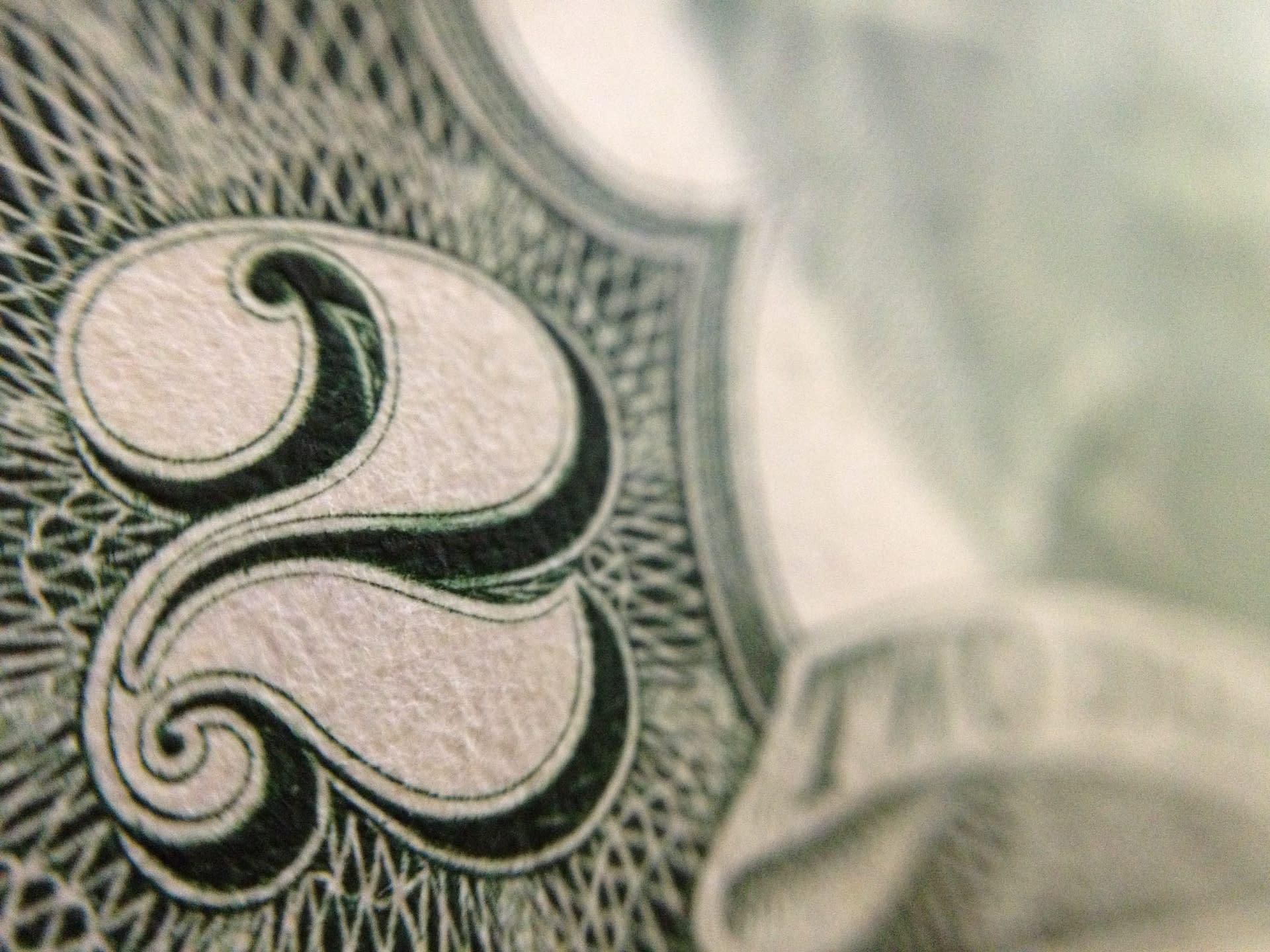 $2 Macro 001